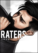 Raters Display Picture