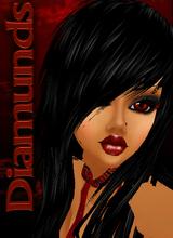 FairyDiamunds Display Picture