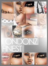 LondonzFinest Display Picture