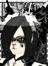 TaintedWolfie Display Picture