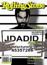 jdadid_45357286_45357286_deleted_45357286 Display Picture