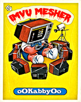 oOKabbyOo Display Picture