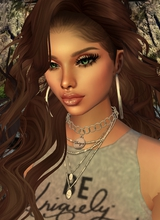 Sooziebella Display Picture
