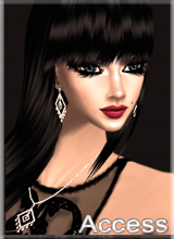 Accessories Display Picture